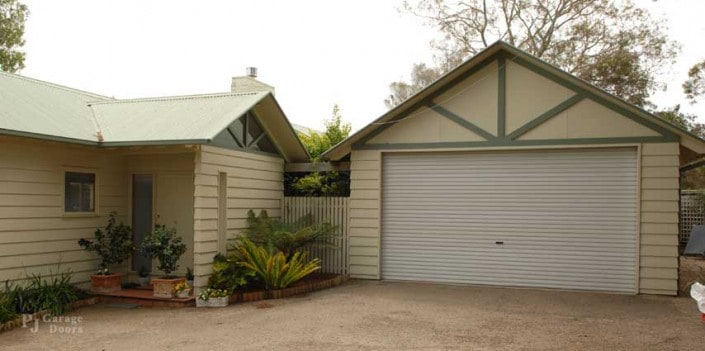 Garage Doors Seaford Balnarring Red Hill Main Ridge