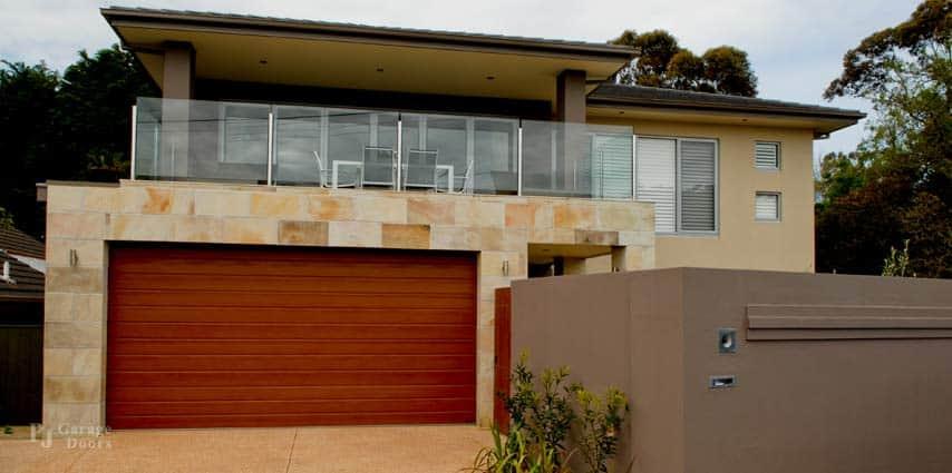 Garage Door Repairs South Eastern Suburbs Melbourne Garage Doors