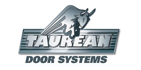 Garage Door Repairs South Eastern Suburbs Melbourne