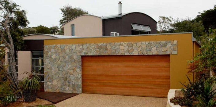 Garage Door Repairs South Eastern Suburbs Melbourne
