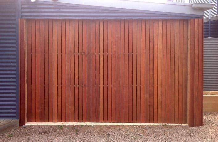 Tilt Garage Door Repairs Installations Melbourne South Eastern
